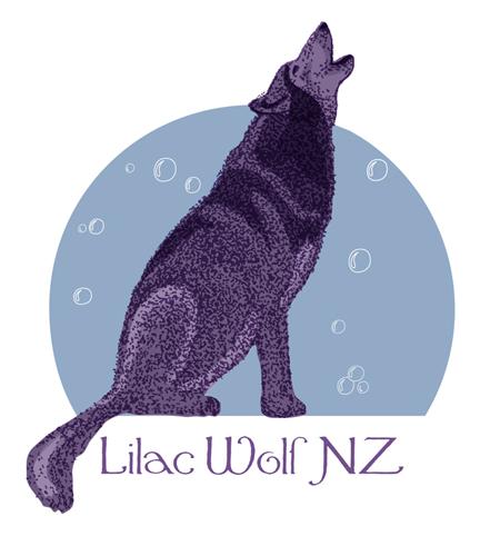 Anna Cull wolf concept2