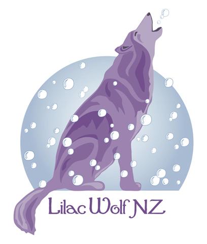 Anna Cull wolf concept3