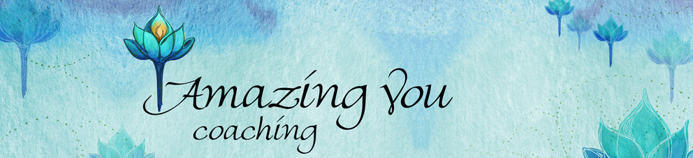 © Sally Lawson, 2013 — web banner/letterhead