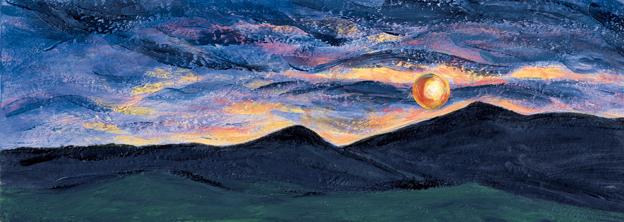 Julian Suggate landscape banner 2014