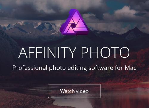 https://affinity.serif.com