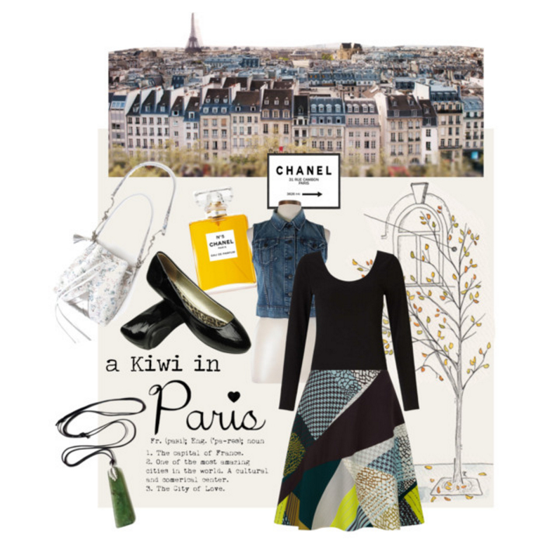 anna-cull-kiwi-in-paris